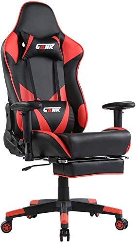 8. GANK Gaming Chair