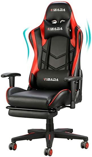 6. Hbada Gaming Chair