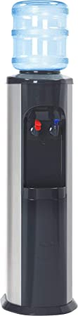 6. Clover B14A Hot and Cold Bottled Water Dispenser