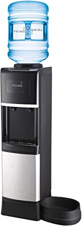 5. Primo - Easy Top Loading Water Dispenser
