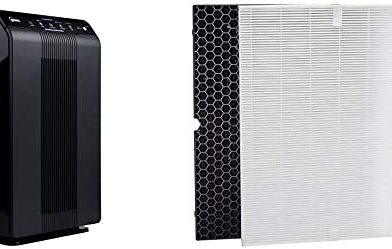 Top 5 Best Winix Air Purifiers in 2020 Reviews