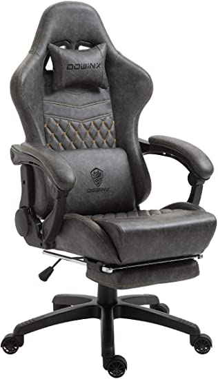 5. Dowinx Gaming Chair Office