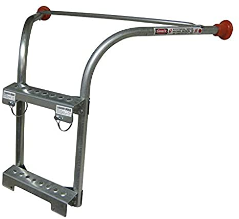 4. Ladder-Max Stand-Off Stabilizer