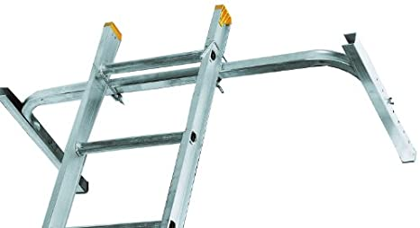 6. Louisville Ladder LP-2210-00, 1-(Pack)
